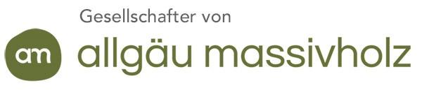 Allgäu Massivholz